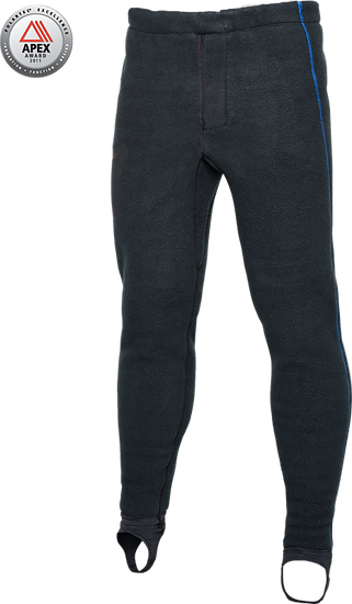 Bare Men's SB Mid Layer Pants