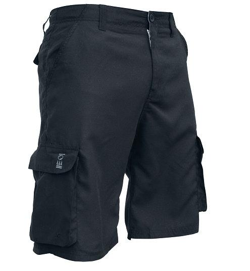Fourth Element Men's Amphibious Pro Dive Shorts
