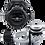 Thumbnail: Aqua Lung Legend Supreme Regulator