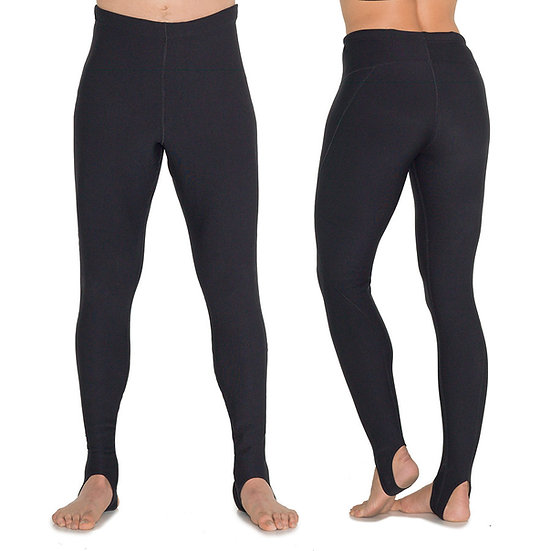 Fourth Element Xerotherm Baselayer Leggings