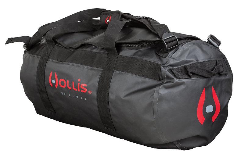 Hollis Dry Duffle Bag