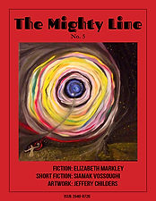 Mighty Line Issue 5.jpg