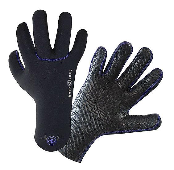 Aqua Lung Women's Ava Gloves - 6/4mm