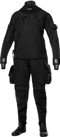 BARE_XMissionEvoDrysuit_Mens_Black_edite