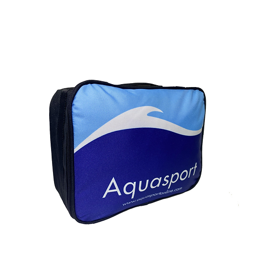 Aquasport Regulator Bag
