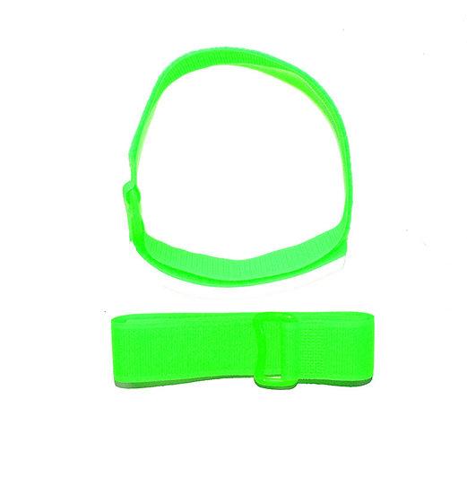 Velcro Wrist Strap