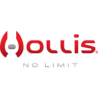 Hollis Dive Equipment