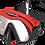 Thumbnail: Atomic Aquatics Venom Frameless
