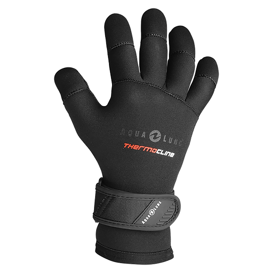 Aqua Lung Thermocline Gloves - 5mm