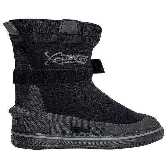 Aqua Lung Fusion Boots