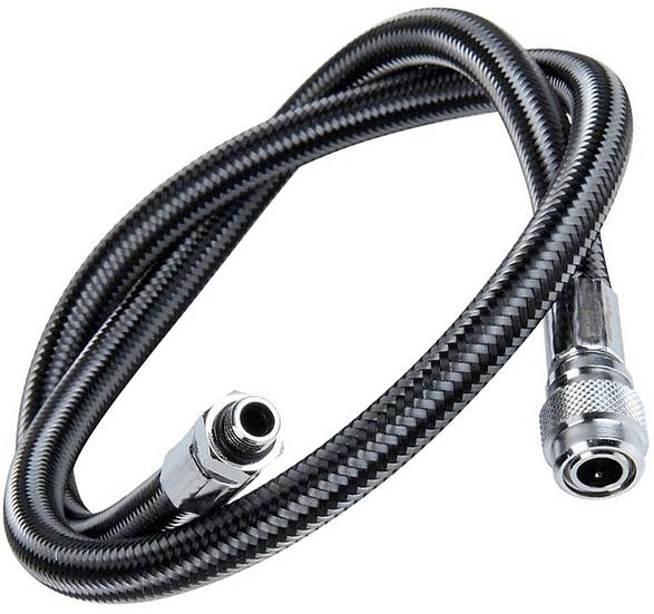 Miflex Xtreme Low Pressure BCD / Inflator Hose