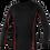Thumbnail: Bare Ultrawarmth Base Layer Top - Men's