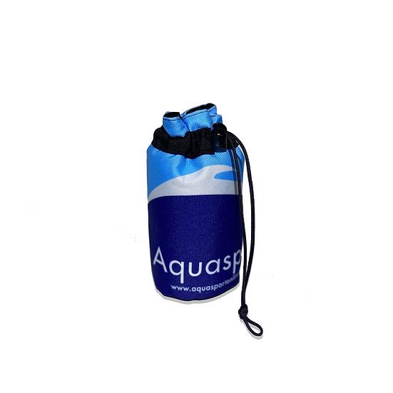 Aquasport Soft Computer Bag