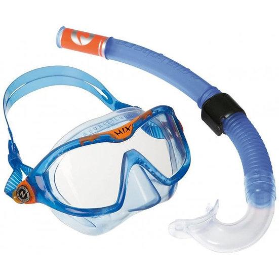 Aqua Lung Sport Combo Mix
