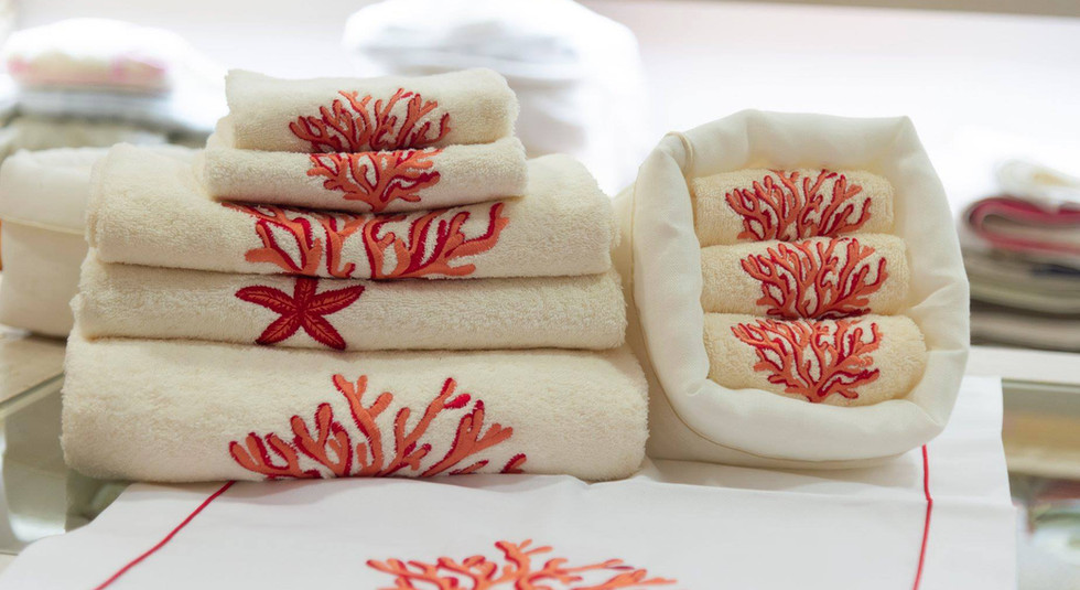 tovaglie corallo.jpg