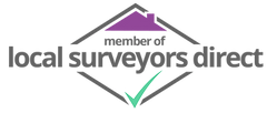 localsurveyorsdirect-logo (1).png