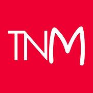 TNM Heritage 1.jpg