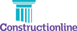 Constructionline-logo.png