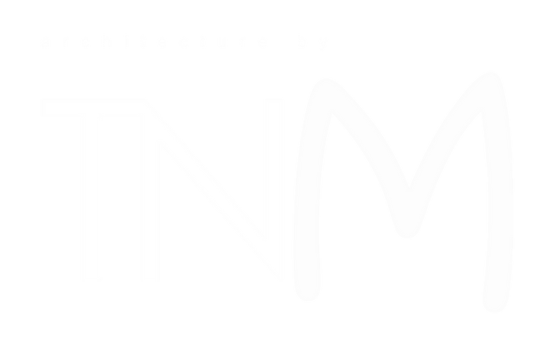 tnm architecture by.tif