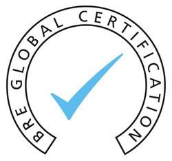 ISO 19650 TIM Practitioner BRE 10169