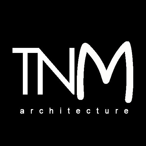 TNM Logo - transparent.tiff