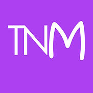 TNM Refurbishment1.jpg