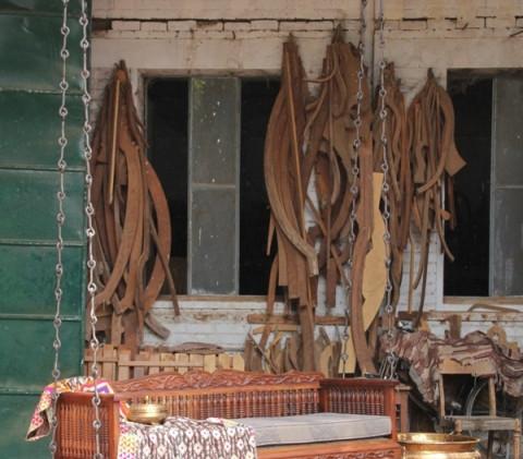 Furniture Manufacturing Facilities-3