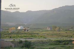 Sector-D12-Islamabad
