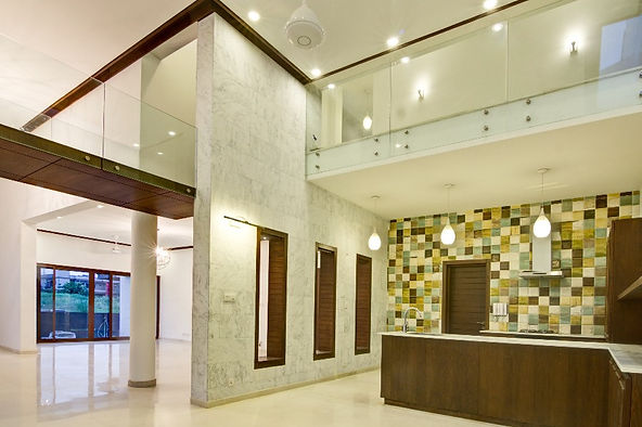 BOUTIQUE HOME ISLAMABAD