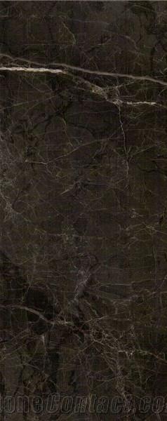 emperador-grey-marble-tile-23556-1B.jpg