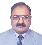 Engr. Muzaffar Ahmed