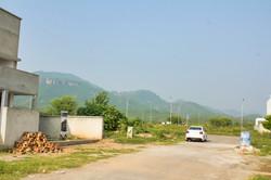 Sector D-12, Islamabad