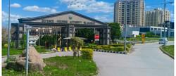 DHA Islamabad Phase 2