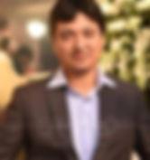 Qaisar Mustafa
