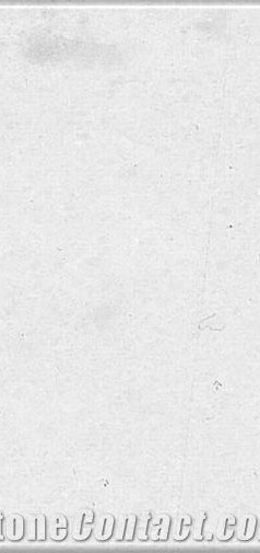 thassos-limenas-white-tile-104-1B.jpg
