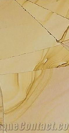 teak-wood-marble-tile-1417-1B.jpg