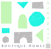 Logo of Boutique Homes Islamabad