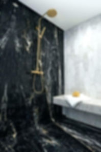 Accent Wall Marble Sheet-02
