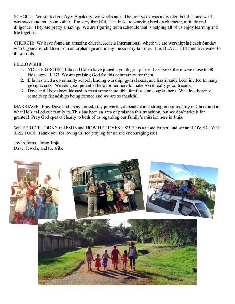 THE AYER TRIBE… OUR FIRST MONTH IN JINJA.docx copy 3