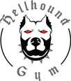 Hellhound Logo2.png