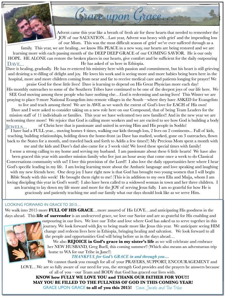 Christmas 2014 600pix pg 2 copy 2