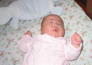 Riah's Adoption Story.