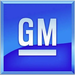Wow! 5.9 Million Recalls for GM