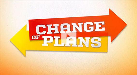change-of-plans.jpg
