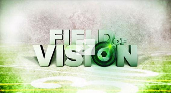 field-of-vision.jpg