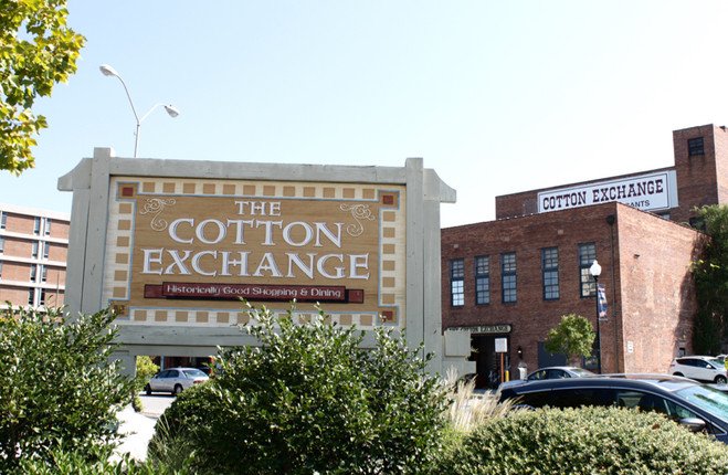 Cotton Exchange.jpg