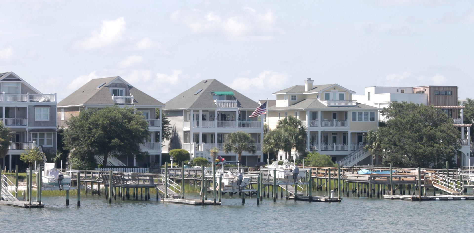 House on water 7.jpg