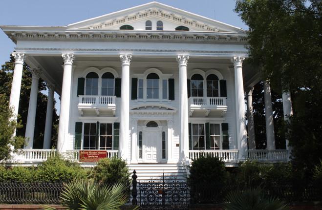 Bellany Mansion Museum.jpg
