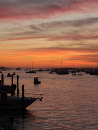 WB sunset 1.jpg