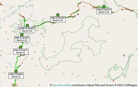ATT band tower map.jpg